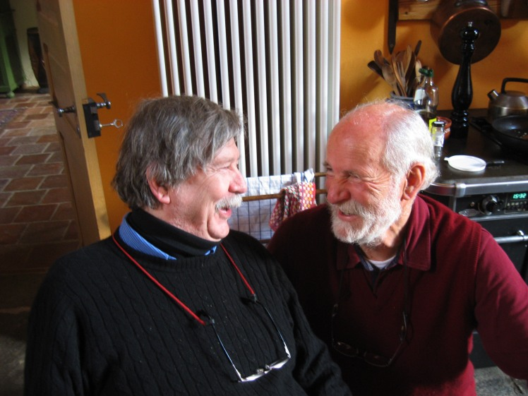 2010-meeting-jim_jim-haynes_documentary_film_birthday_people_scott-griffith_04