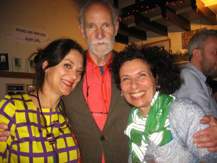 2013.11-meeting-jim_jim-haynes_documentary_film_birthday_people_scott-griffith_02