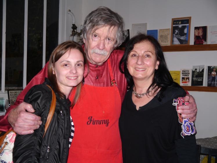 2015.07-meeting-jim_jim-haynes_documentary_film_people_evgenija-demniesvka