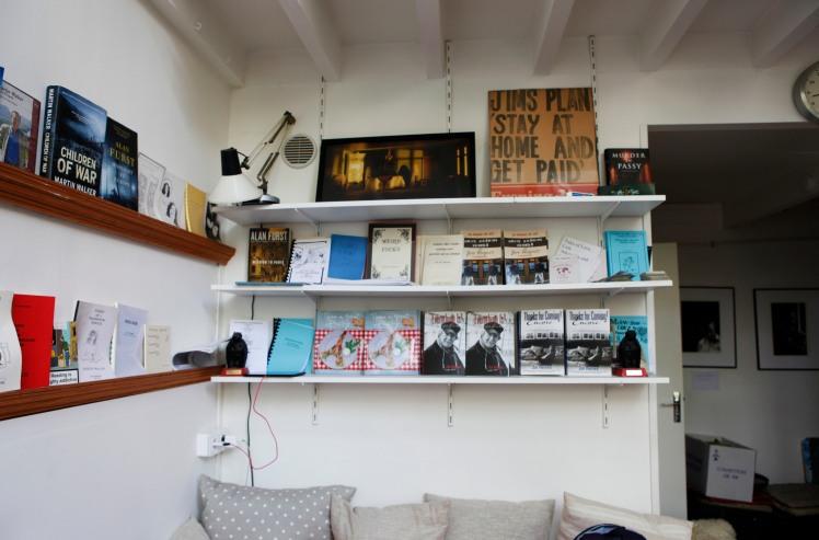2016.03.31-meeting-jim_jim-haynes_documentary_film_atelier_home_01