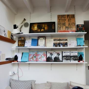 2016.03.31-meeting-jim_jim-haynes_documentary_film_atelier_home_01_square