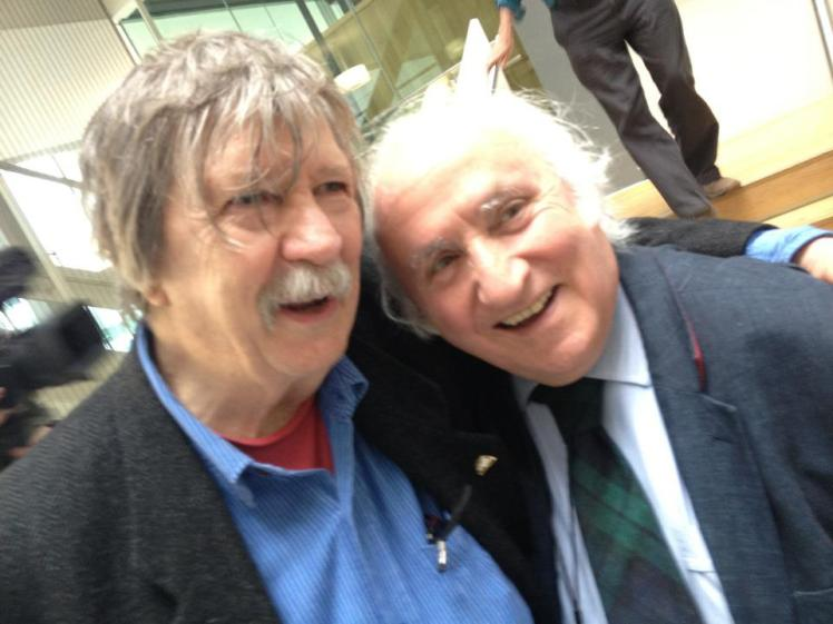 meeting_jim-jim_haynes-documentary-film-people-richard_demarco