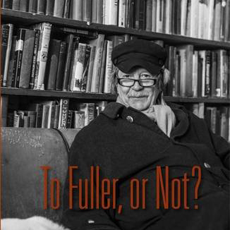 to fuller or not cover square