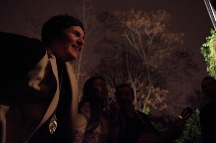 2015.02-meeting-jim_jim-haynes_documentary_film_people_emma-lawrence_02