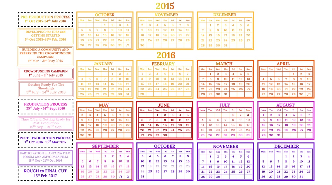 calendar-v10-1-web