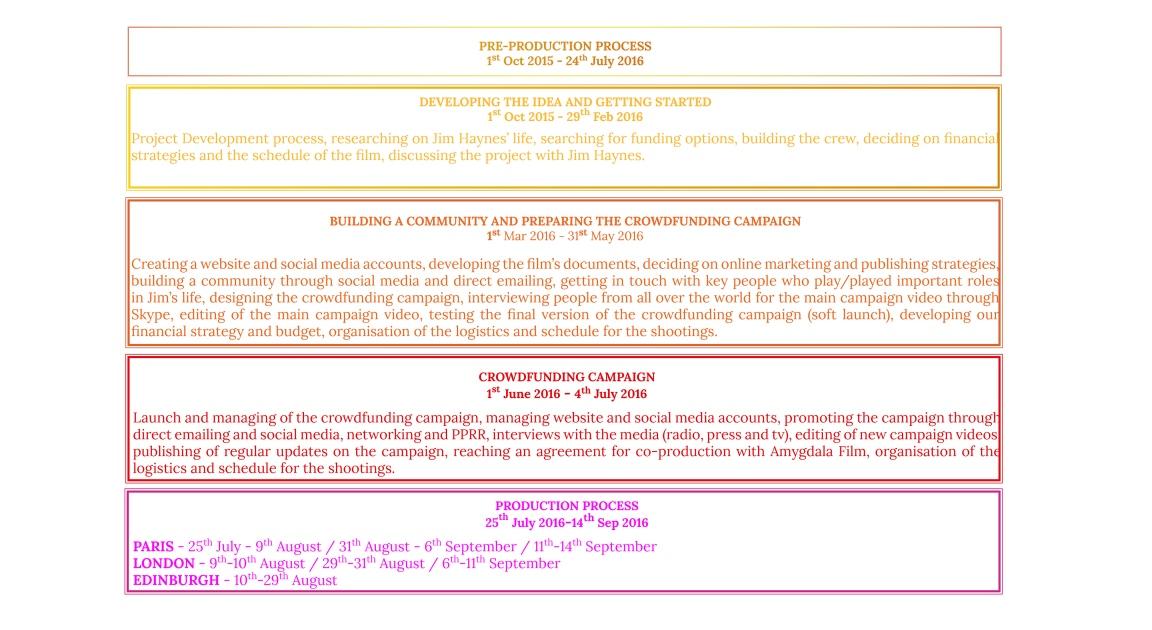 calendar-v112-web