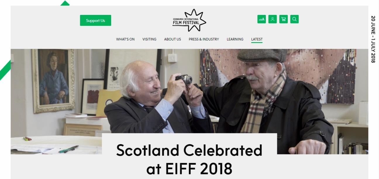 Meeting_Jim-the_documentary-EIFF