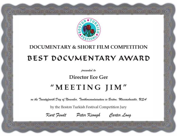 best-documentary-Meeting-Jim